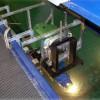 Maelstrom Water Jet Pump Testing
